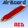th_AirBoard-Red.jpg